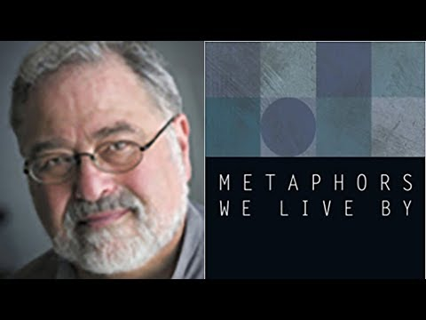 The Neuroscience of Language and Thought, Dr. George Lakoff  Professor of Linguistics