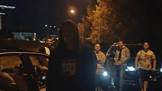 Latvijas Rapper Tag #37 - Eiksho