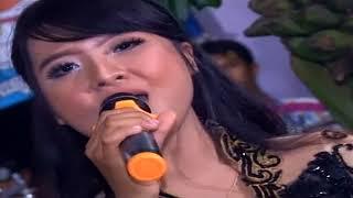 Ra Ikhlas Lahir Batin / Tony's /Ganesha Sound /PUMA Video Production