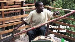 Deep Roots Malawi Trailer