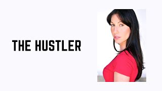 THE HUSTLER Mark Feuerstein SONY Crackle Web series | REELS