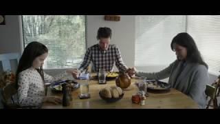 Дитя лощины (2017) | Трейлер HD 1080