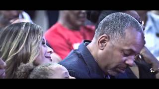 """Stephen Curry 2015 MVP Tribute: """"NOW AND FOREVER"""""""