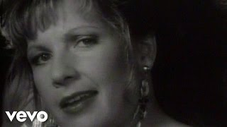 Watch Patty Loveless The Nights Too Long video