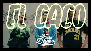El Caco (Official Video)