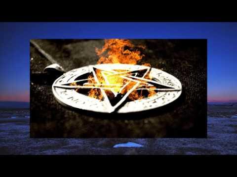 Черная Магия.Кто такие Черные Маги и Некроманты?