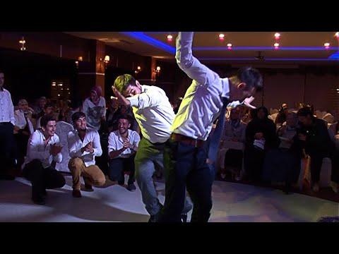DÜĞÜNÜMÜZ VAR YAYLANIN ÇİMENİNE (Turkish Of Music)