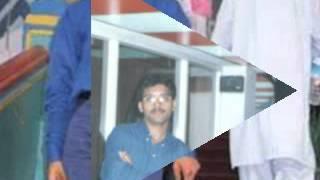 Yasir Akhter Best Song, Aridzone, Tu hai jahan, Music Channel Chart