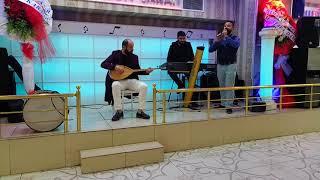 Mehmet Azad - Yine Sen