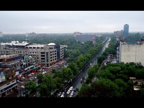 Lahore Me Barish - Mosam Suhana Hogya thumbnail