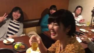 2017 5月 新入生歓迎会♪ 【NCAD新潟デザイン専門学校】 thumbnail
