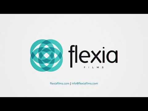 FLEXIA FILMS, S.A. (Español con subtítulos)