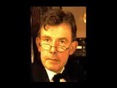 British architectural historian Gavin Stamp Died at 69