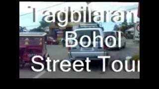 Repeat youtube video BOHOL Scandal  In theCity