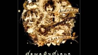 Download Dewa Budjana - Caka 1922