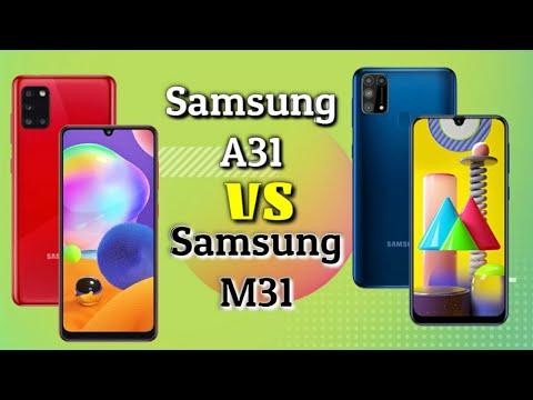 Kegunaan dan manfaat Fitur NFC di Hp Android Samsung A30s #ManfaatNFC #KegunaanFiturNFC #FiturNFC #N.