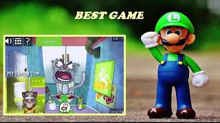 Troll Face Quest Video  BEST GAME   Troll Game  BEST GAME Official Game BEST GAME
