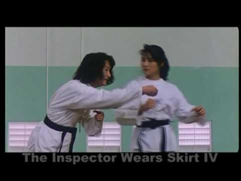 Speaking, recommend drunken fist fighting style