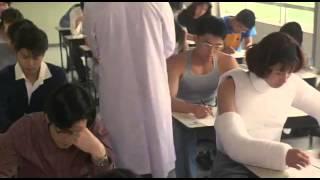 Как в Японии делают шпаргалки и сдают экзамены!(, 2013-01-20T09:05:31.000Z)