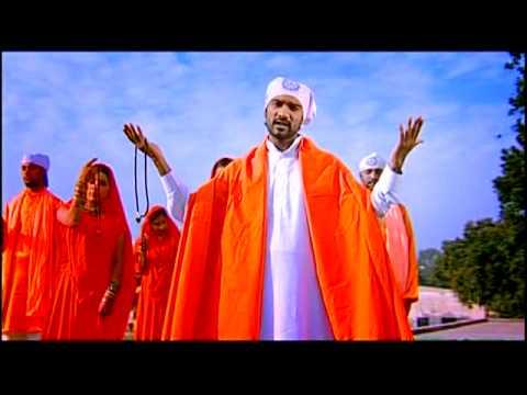 Har Har Da Simran [Full Song] Guru Ravi Das Di Baani