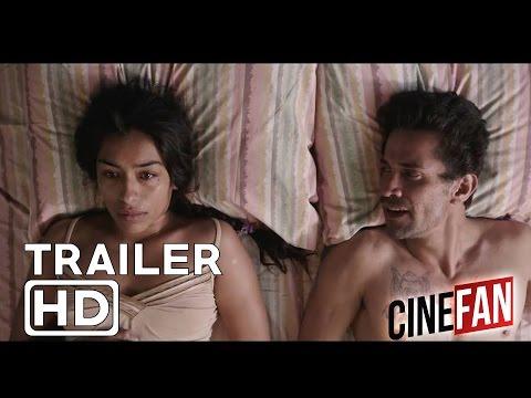 La Tirisia (2015) - Trailer Oficial HD