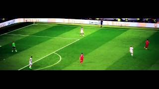 Manuel Neuer Vs Poland in germany Home Euro 2016 Qualification HD 720p