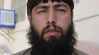 GLOBALink | Former Bagram prisoner lambastes maltreatment by U.S. soldiers in Afghanistan