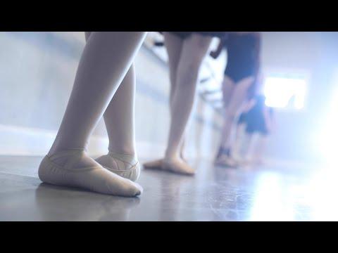 Bloom Dance Studio - Omaha and Elkhorn Nebraska