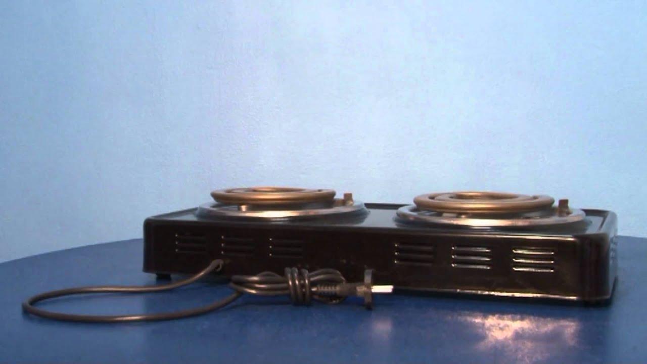 Настольные плиты в интернет-магазине ➥ mobilluck. Com. Ua. ☎: (057) 700 93-00, (044) 323-03-34. Настольные плиты, $ лучшие цены, ✈ быстрая.