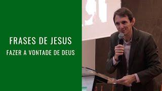 Pregação do dia 01/12/2019 na Igreja Presbiteriana Central de SJCampos
