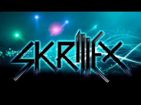 Roblox Song Ids part 88-Skrillex