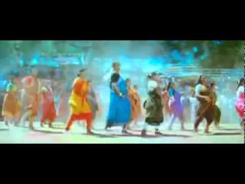 dia dia dole video song free download