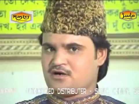 Sufi Qawwali Song Waris Ruth Na Jana Warsi Astana Hit Qawwali Song