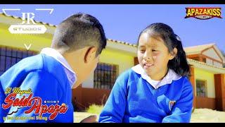 "Gambar cover El Magnate Said Apaza ""Compañerita"" (Jr Studios) Primicia 2020"