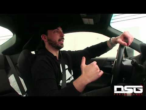 dsg-performance-in-car-review---torque-solution-short-shifter-&-raceseng-rondure-shift-knob