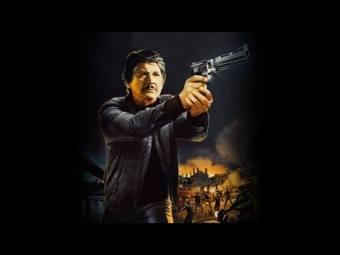 Death Wish 3 is listed (or ranked) 29 on the list Movies Distributed by The Cannon Group