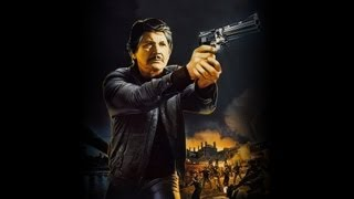 ► [1985] Death Wish 3 Theatrical Trailer
