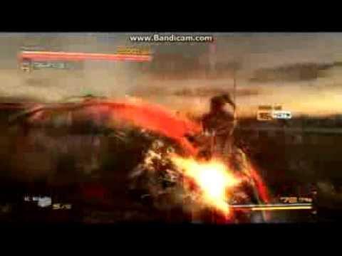 Guide-как ставить блок-Metal Gear Rising