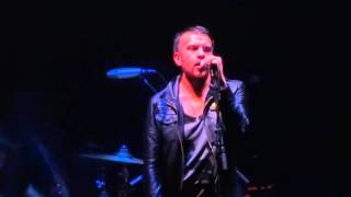 """Silver Snakes - """"Charmer"""" (Live in Los Angeles 3-22-16)"""