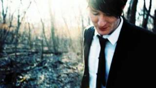 Owl City - To The Sky ( HQ Instrumental with Lyrics) + MP3 Download