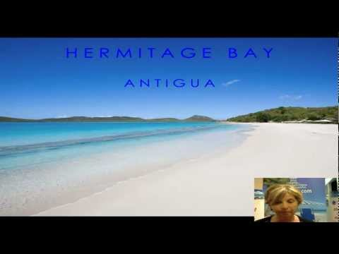 Antigua - Hermitage bay by Naar : Cucina
