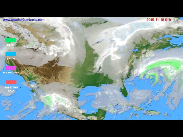 <span class='as_h2'><a href='https://webtv.eklogika.gr/precipitation-forecast-usa-amp-canada-modelrun-00h-utc-2019-11-17' target='_blank' title='Precipitation forecast USA & Canada // modelrun: 00h UTC 2019-11-17'>Precipitation forecast USA & Canada // modelrun: 00h UTC 2019-11-17</a></span>