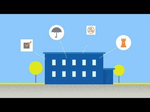 TAB  Business Builders Blueprint