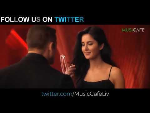 Aa Pass Aa Video Song   Tiger Zinda Hai   Salman Khan, Katrina Kaif   Ali Abbas Zafar   YouTube