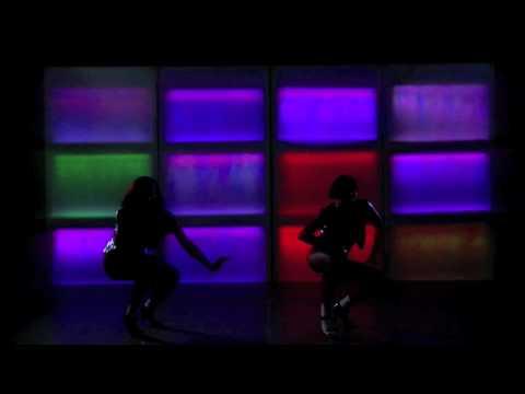 Busy Signal feat. Timeka Marshall - Feel Fah