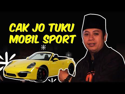 cak-jo-tuku-mobil-sport-seharga-1,25-m