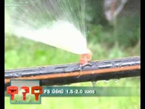 Fogger Meteor Systems Irrigation Com Funnycat Tv
