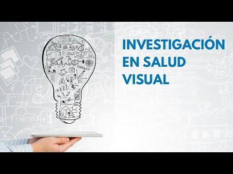 diseño-de-la-investigación-clínica-en-salud-visual.-curso-para-optometristas