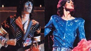 Rolling Stones - Carol (San Diego 1969)