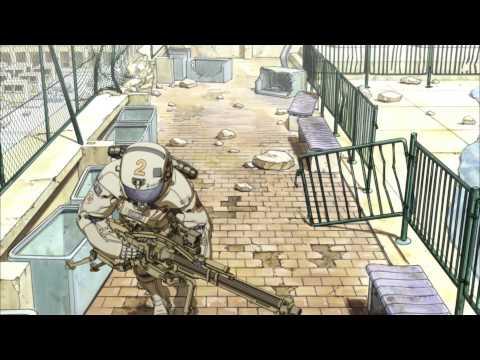 Le gouvernement japonais décore Katsuhiro Otomo, créateur d'Akira